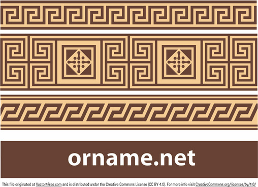 508x368 Greek Free Vector Download (98 Free Vector) For Commercial Use