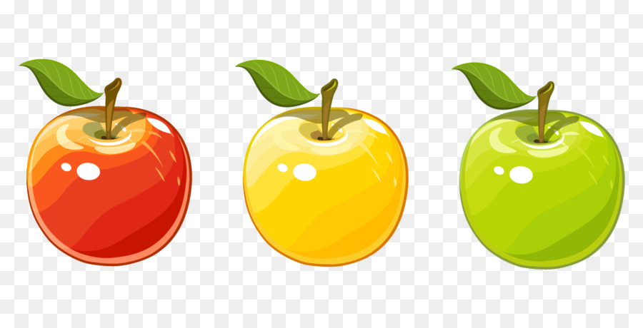 900x460 Apple Clip Art