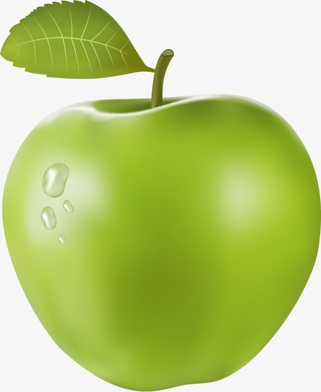 650x792 Vector Apple, Apple Vector, Apple, Green Apple Png And Vector For