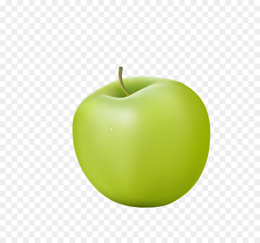 900x840 Granny Smith Green Wallpaper