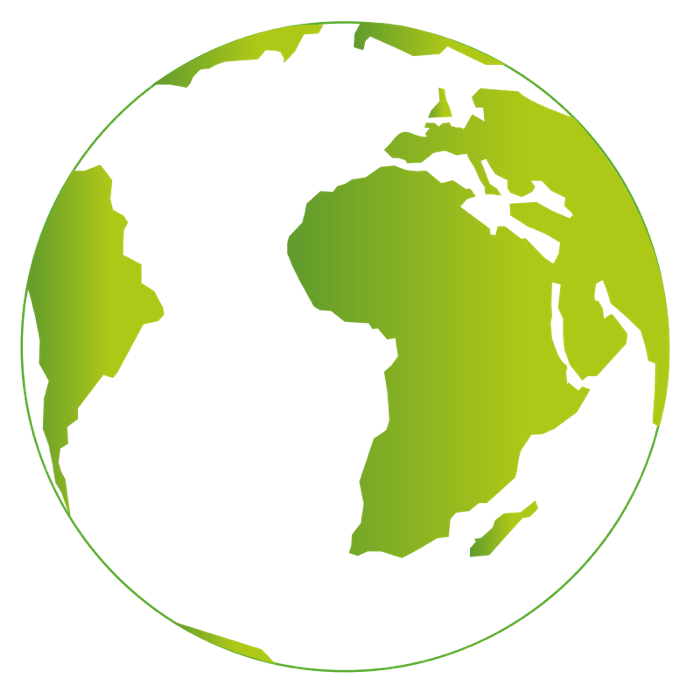 687x700 15 Land Vector Green Earth For Free Download On Mbtskoudsalg