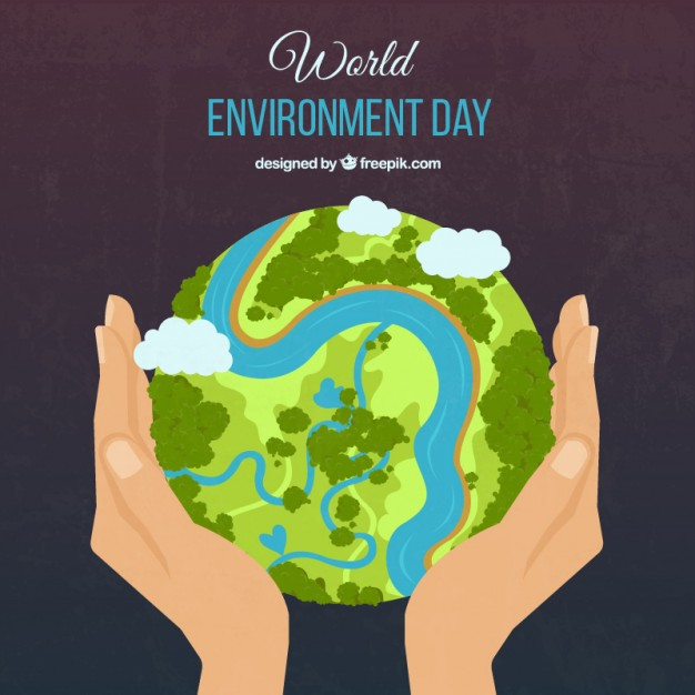 626x626 Green Earth Vectors, Photos And Psd Files Free Download