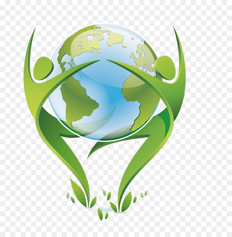900x920 Logo Graphic Designer