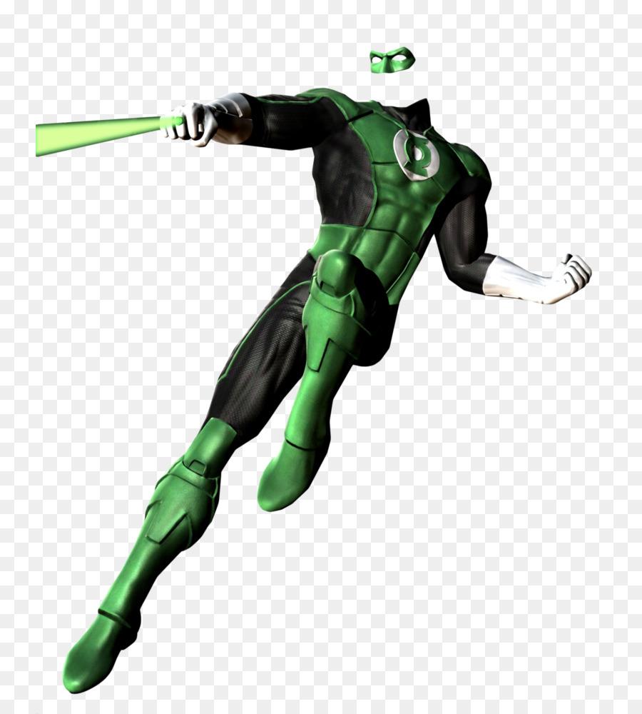 900x1000 Green Lantern Rise Of The Manhunters Hal Jordan Green Lantern