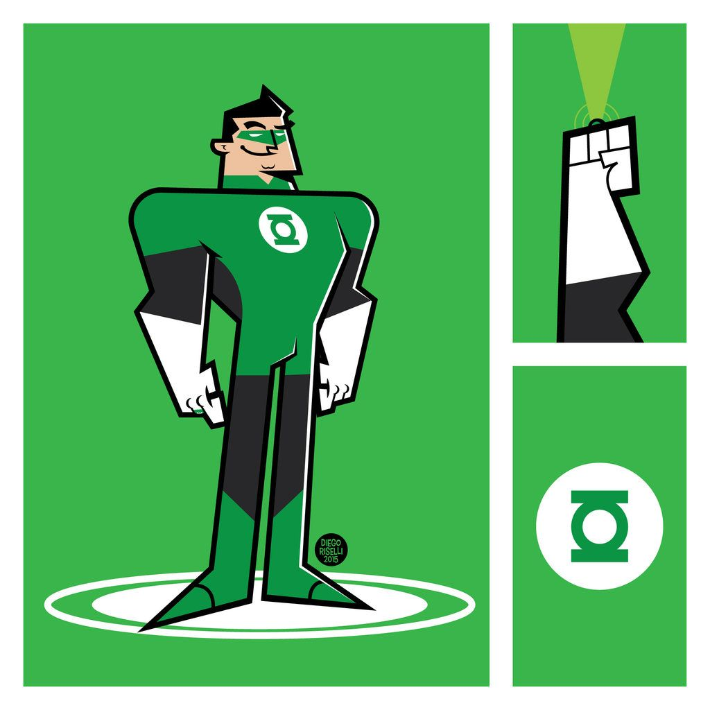 1024x1024 Pin By Seth Fullmer On Green Lantern Comic, Green