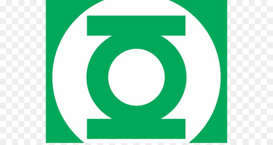 900x480 Green Lantern Corps Logo Superhero