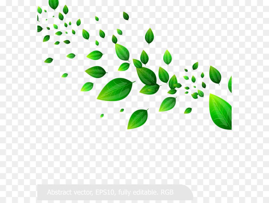 900x680 Leaf Clip Art
