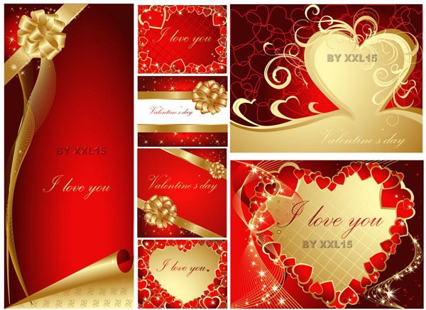 600x437 Greeting Cards Vector Free Download Greeting Card Vector Free