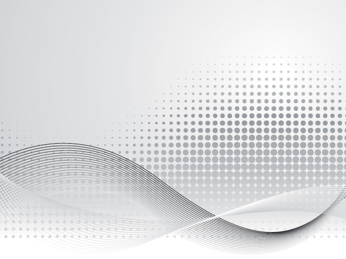 680x510 Grey Corporate Business Technology Background Vector Preview.jpg
