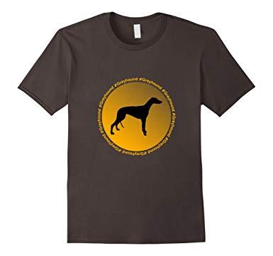 385x360 Funny Dog T Shirt Greyhound Vector Art Clothing