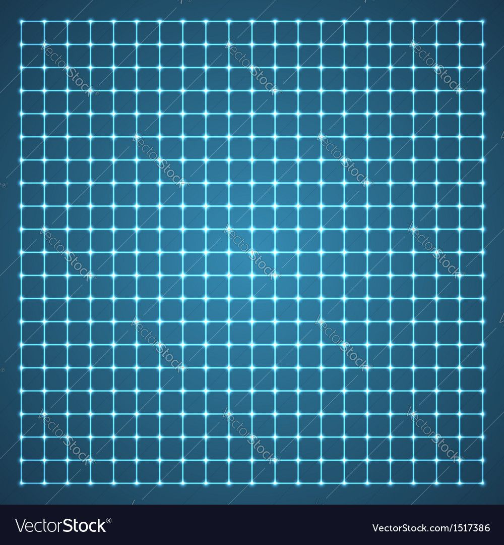1000x1080 Illuminated Grid. Vector Illustration. Download A Free Preview Or