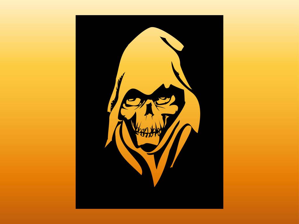 1024x767 Grim Reaper