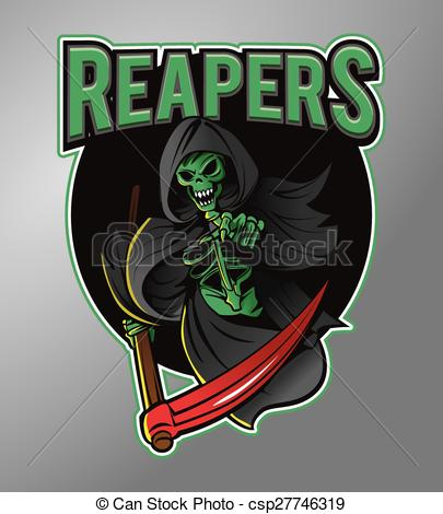 405x470 Grim Reaper.