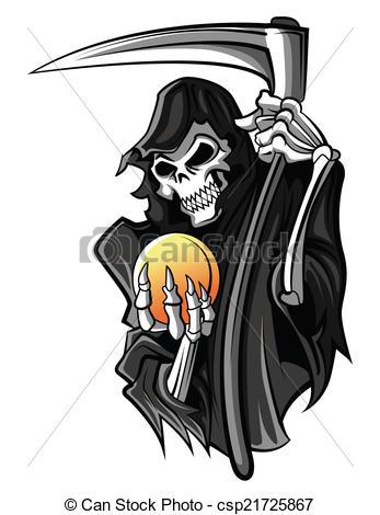 347x470 Grim Reaper.
