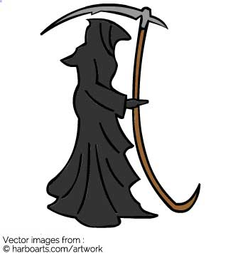 335x355 Download Grim Reaper