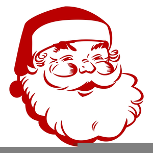 300x300 Grinch Face Clipart Free Images
