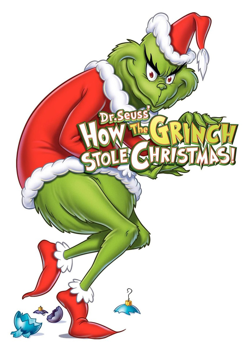 photo regarding Printable Grinch Face identify Grinch Deal with Vector at  Absolutely free for person