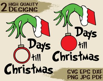 Download 35+ Ideas Para Vector Grinch Svg File - Frank and Cloody