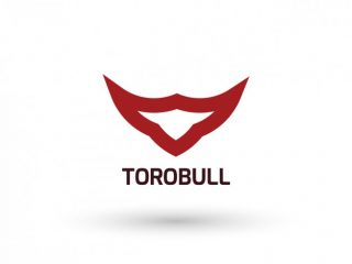 320x240 Bull Logo Free Bull Logo Template Vector Free Download Printable