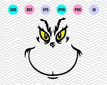 340x270 Craft Vinyl Face Etsy