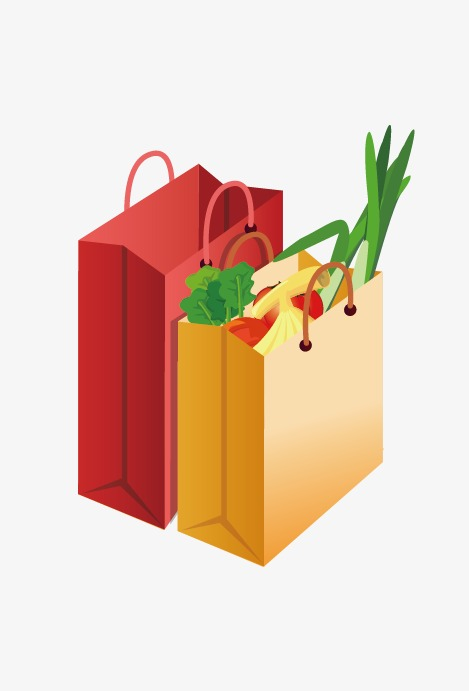 469x691 Shopping Bag, Shopping Vector, Bag Vector, Grocery Shopping Png