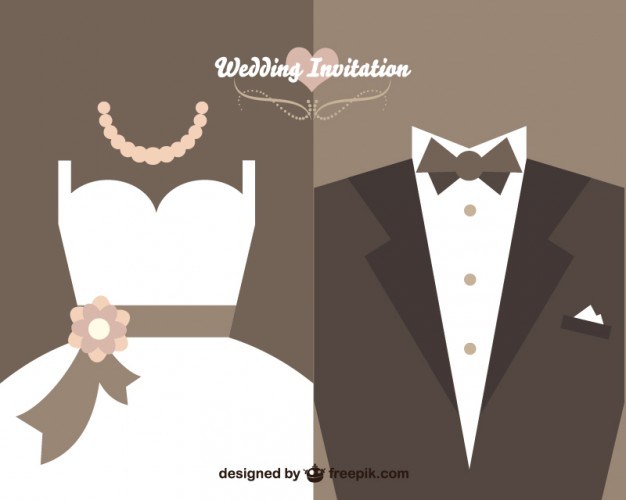626x500 Groom Vectors, Photos And Psd Files Free Download