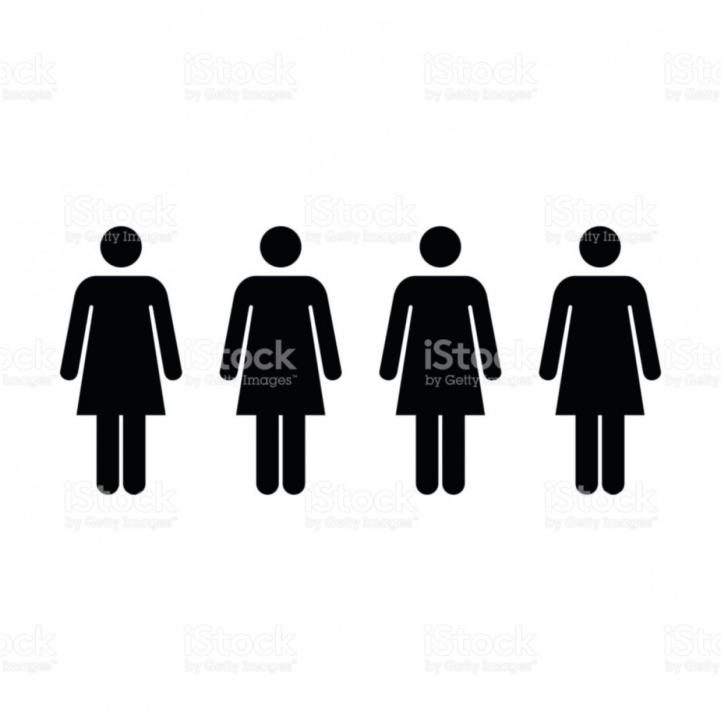 1473x1473 Group Of People Vector Icon Arenawp