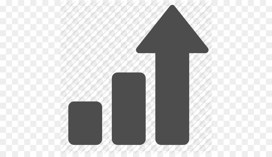 900x520 Computer Icons Economic Growth Chart