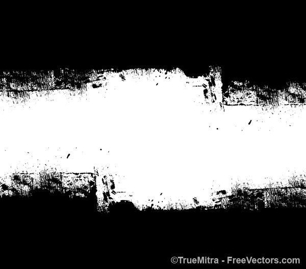 600x527 Download Free Dark Rugged Background Vector Illustration