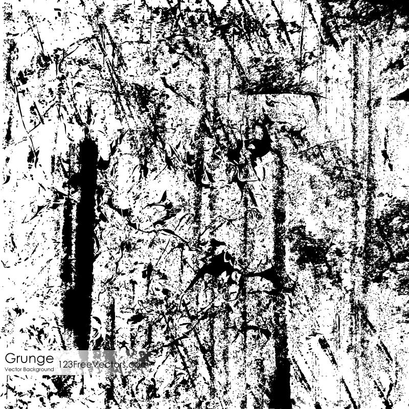 800x800 Grunge Texture Vector Background Grunge Background