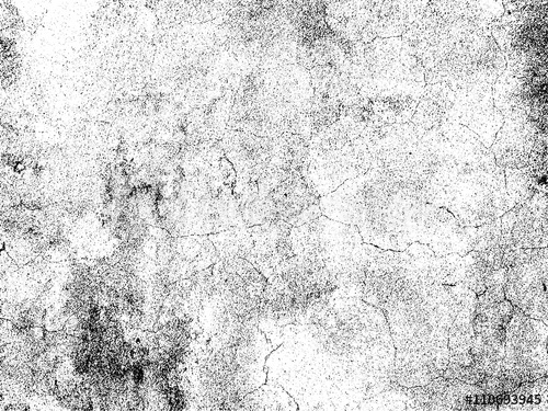 500x375 Scratched Grunge Texture. Concrete Texture Overlay. Distressed