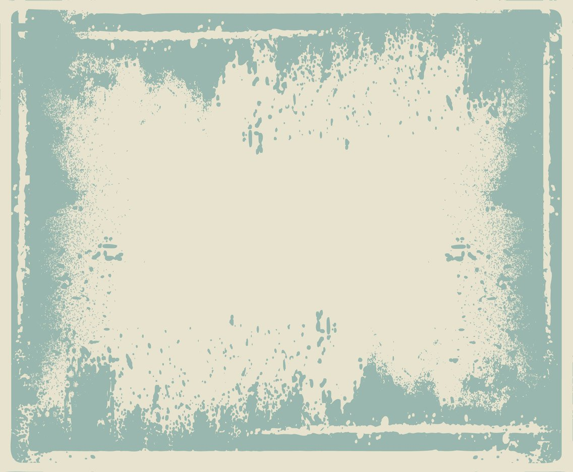 1136x936 Vector Grunge Background Vector Art Amp Graphics