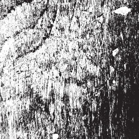 443x445 Black Textures Grunge Background Vector 03 Free Download