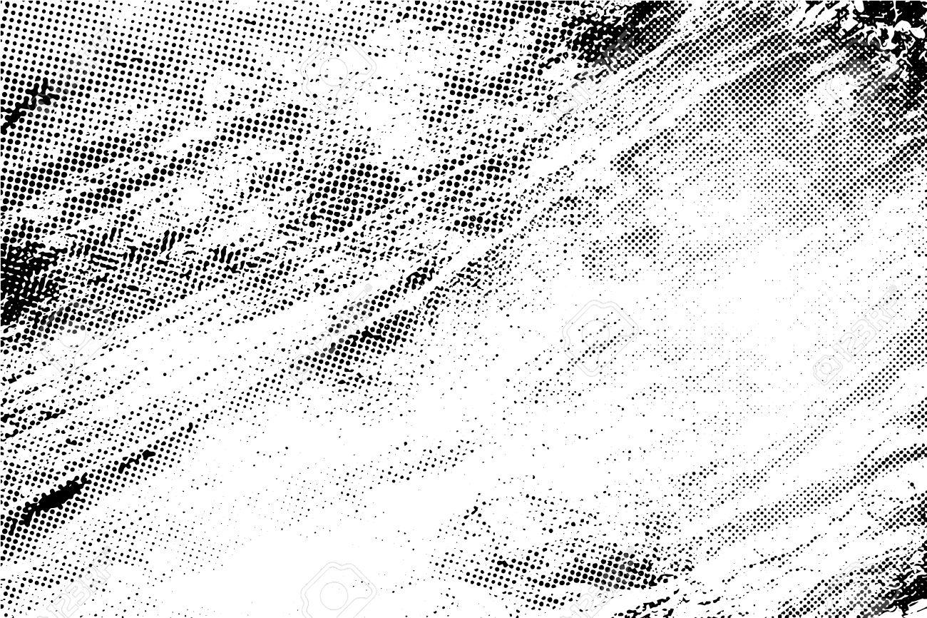 1300x866 Grunge Clipart Grunge Texture 9