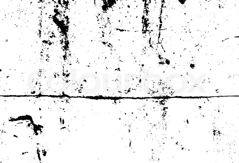 800x545 Grunge Texture.grunge Background.grunge Effect.grunge Overlay