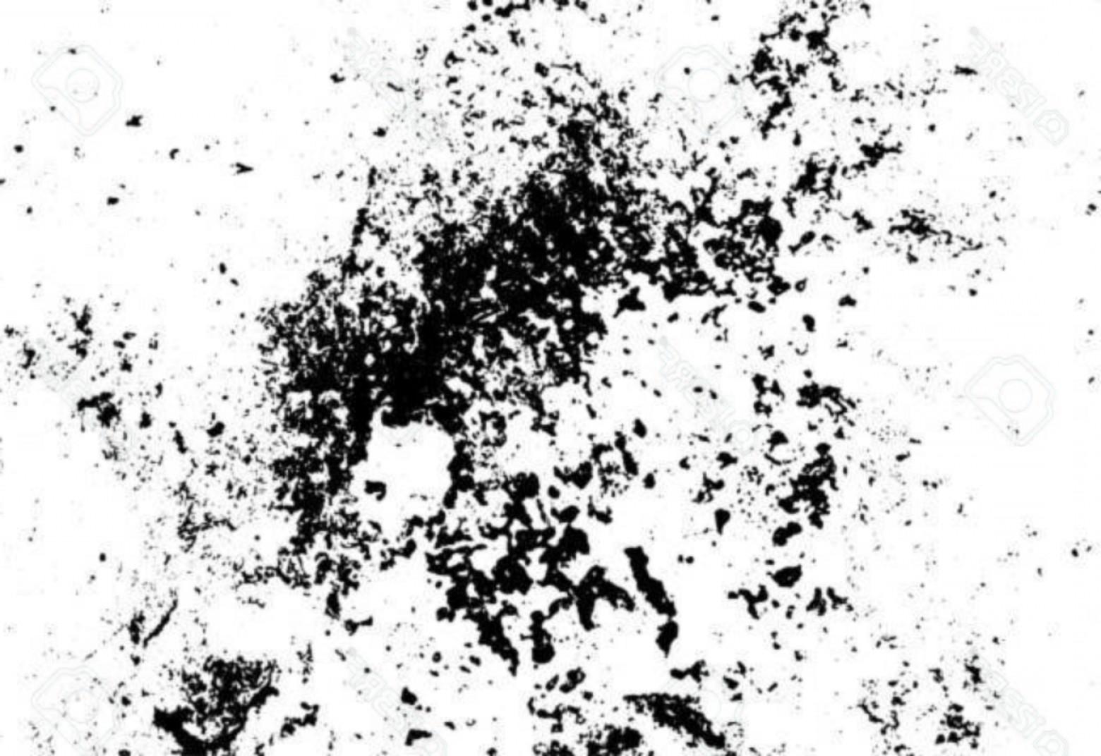 1560x1072 Photostock Vector Grunge Texture Grunge Background Grunge Effect