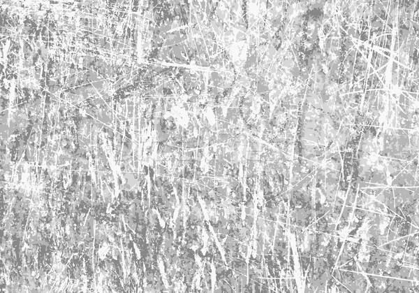 600x419 Scratch Background. Vector Texture With Grunge Effect Vector