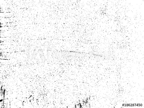500x375 Scratch Grunge Background. Painted Texture . Dust Overlay Distress