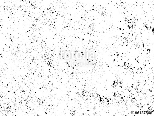 500x375 Scratch Grunge Rusty Background For Create Object Grunge Effect