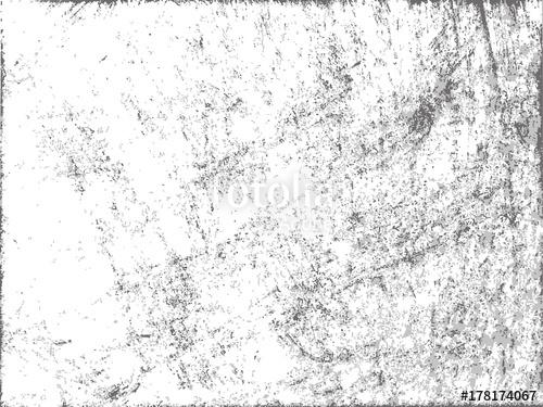 500x375 Scratch Grunge Urban Background.texture Vector. Grunge Effect