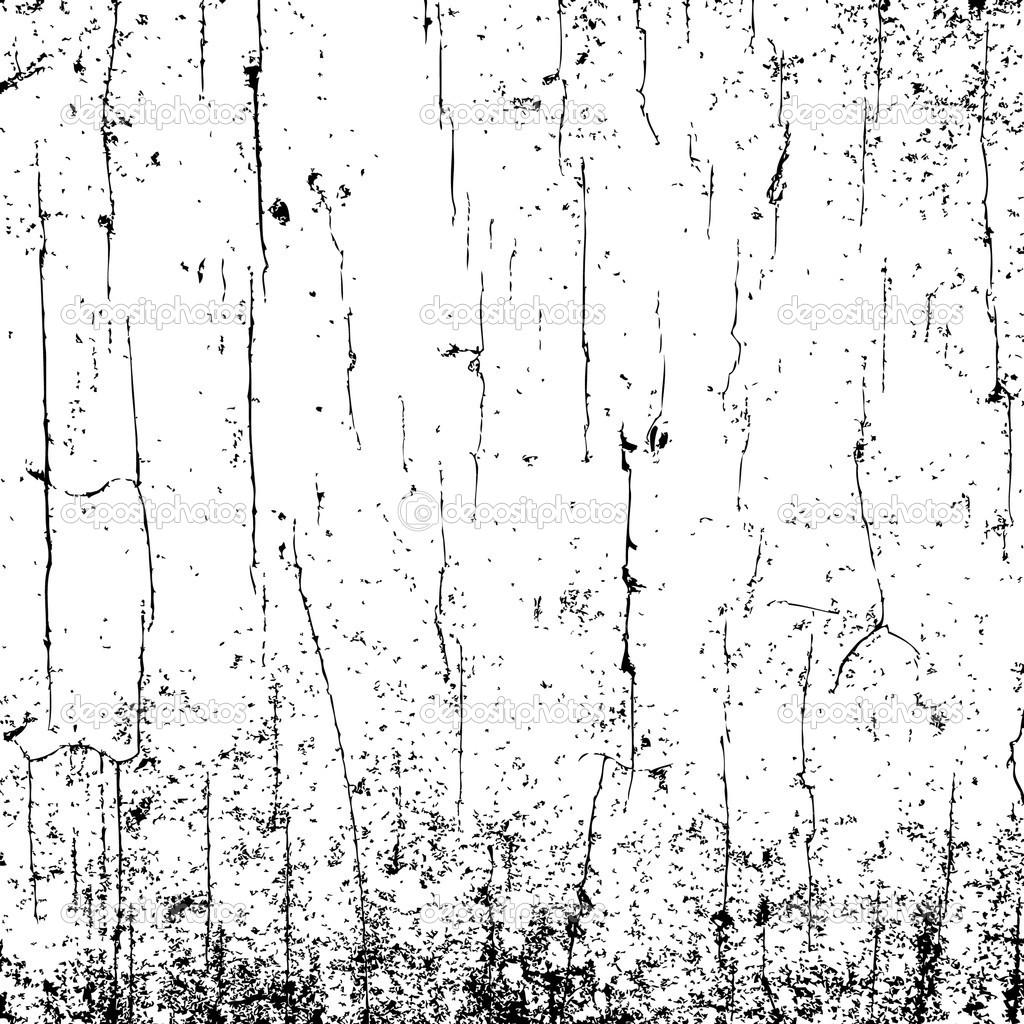 1024x1024 Grunge Vector 3 An Images Hub