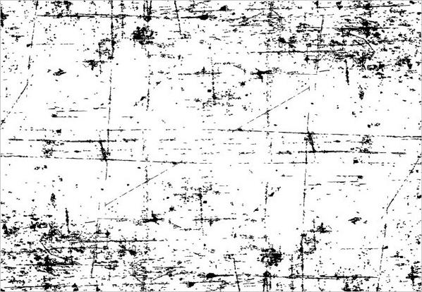 598x414 Free Vector Grunge Textures Freecreatives