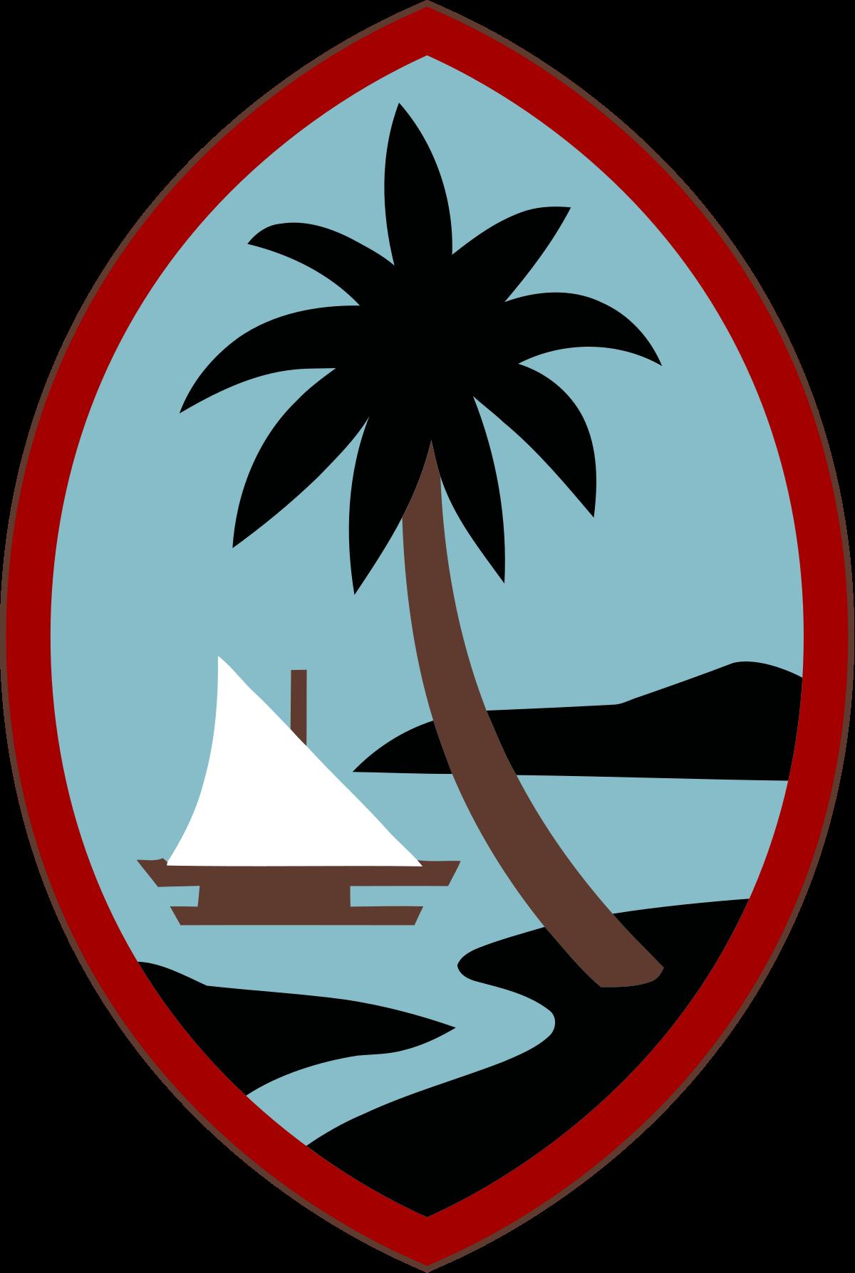 1200x1788 Guam National Guard