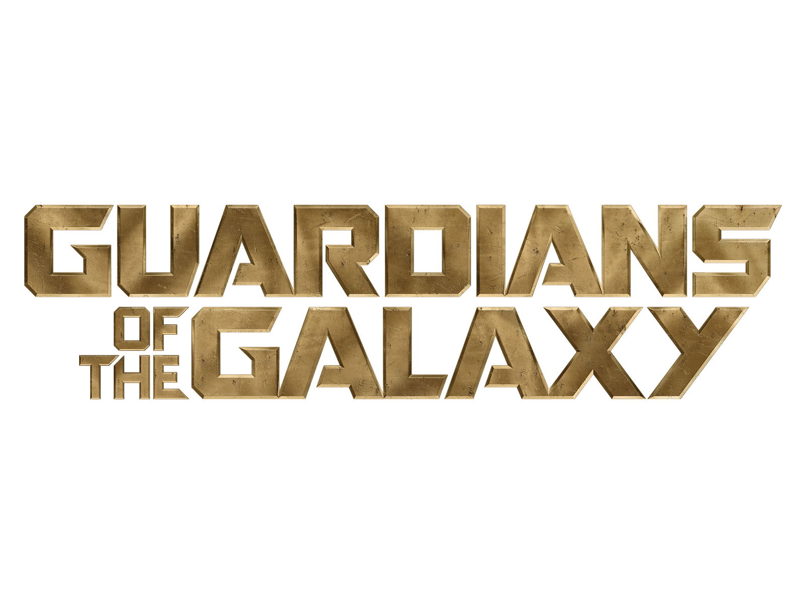 1600x1200 19 Groot Vector Guardians The Galaxy Huge Freebie! Download For