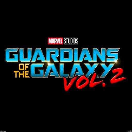 512x512 Guardiansofthegalaxy (@guardians) Twitter