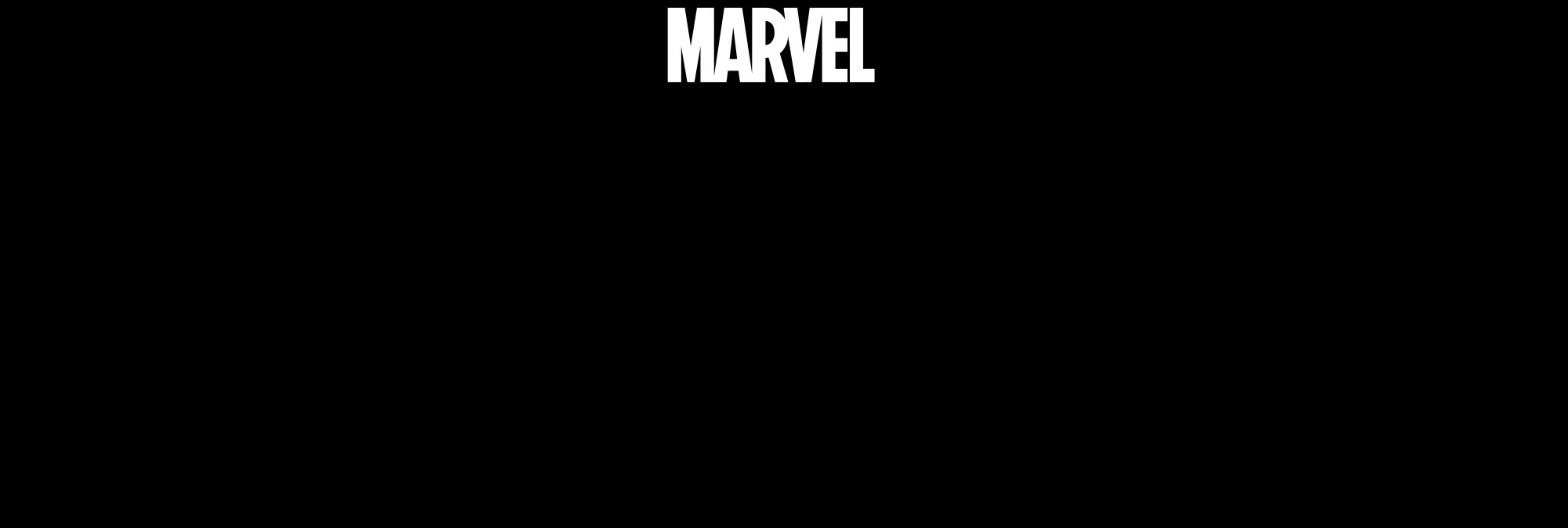 2000x674 Fileguardians Of The Galaxy Logo Black.svg