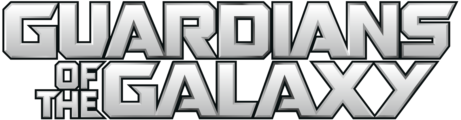 1600x419 Fileguardians Of The Galaxy Logo.png