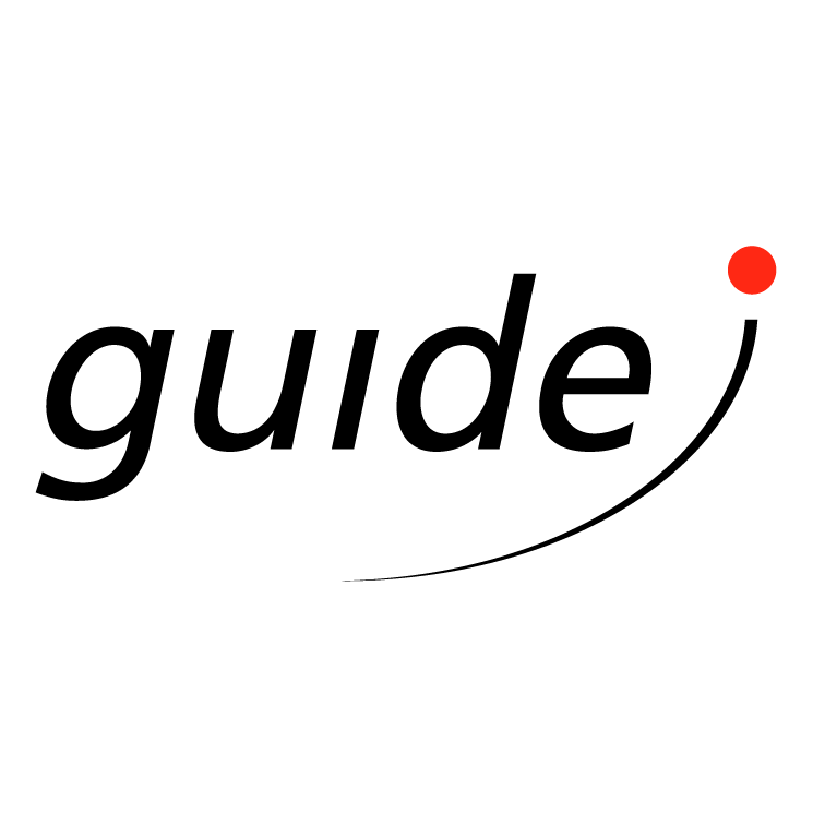 745x745 Guide 0 Free Vector 4vector