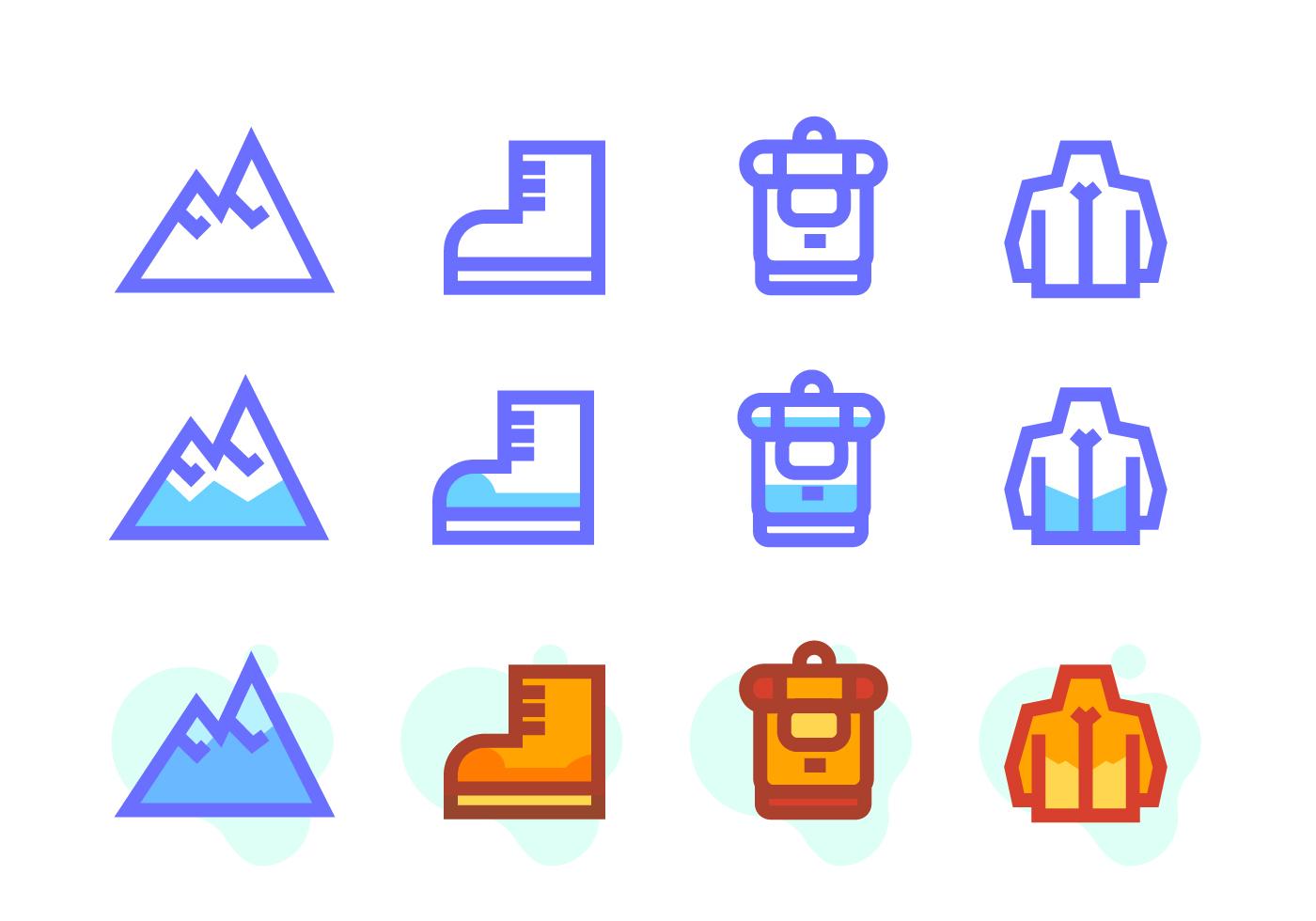 1400x980 Matterhorn Icon Guide