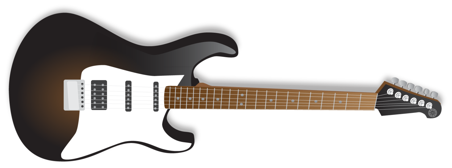 1465x545 15 Guitar Vector Png For Free Download On Mbtskoudsalg
